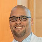 Dr. Carlos M Santos De Jesus, MD