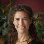 Dr. Rachel Elizabeth Factor, MD