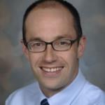 Dr. Adam Lee Hersh, MD