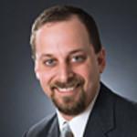 Dr. Brian David Heyman, DO