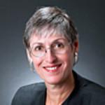 Dr. Deena Adrian Kleinerman, MD