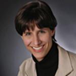 Dr. Elizabeth Gail Krinn, MD
