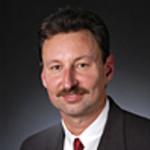 Dr. Edward Joseph Wolfgram, MD