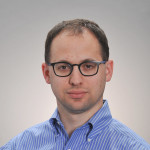 Dr. Joshua Myer Karp, MD