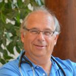 Dr. Marc Allen Shulman, MD