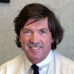Dr. Bruce Blyth, MD