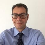 Dr. Federico Viganego, MD