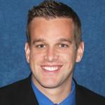 Dr. Ryan Gile Fischer, MD