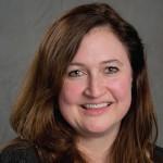 Dr. Holly Belt Saunders, MD