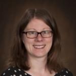 Dr. Amanda Lee Piquet, MD