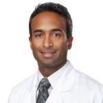 Dr. Veerabhadra K Reddy, MD