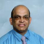 Dr. Arabinda Chatterjee, MD