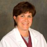 Dr. Debra Ann Campbell, DO