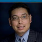 Dr. John Marshellito B Canio, MD