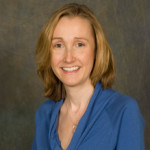 Dr. Krista Elaine Matsen, MD