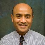 Dr. Prasanta Kumar Karak, MD