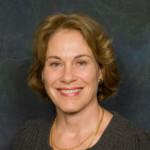 Dr. Wendy Ann Witt, MD