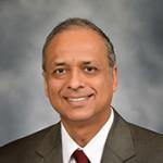 Dr. Piush Gupta, MD