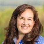 Dr. Eve Raburn Wadzinski, MD