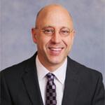 Dr. Mark Alan Marinella, MD