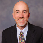 Dr. Mark Allen Monsour, MD