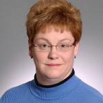 Dr. Mary Ellen Pelletier, MD