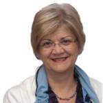 Charlene Greene