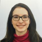 Dr. Maria Cristina Rueda-Gonzalez, MD
