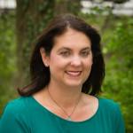 Dr. Nancy R Kadowitz, MD
