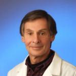 Dr. Steven Scott Remsen, MD