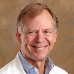Dr. Rodney Lee Henry, MD