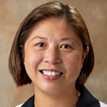 Dr. Jeannette Mae Liu, MD