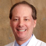 Dr. Kenneth E Mcclure, MD