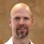 Dr. Jason Paul Suits, MD