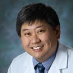 Dr. Preston Yunkyu Kim, MD