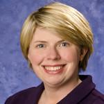 Stacey Slagle