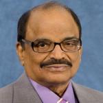 Dr. Rangassamy E Meibalane, MD
