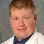 Dr. Chad Elton Link, MD