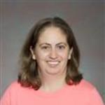 Dr. Christine V Guenther, MD