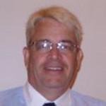 Dr. Stephen M Madigan, MD