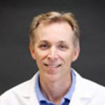 Dr. Evan David Evans, MD