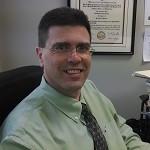 Dr. Christian Dennis Bounds, MD