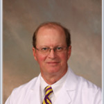 Dr. Robert L Curry, MD
