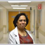 Dr. Amita N Patel, MD