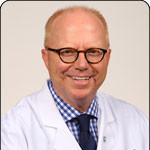 Dr. Tomas Henry Holmlund, MD