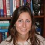 Dr. Annmarie Wacha Montes, MD