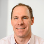 Dr. Clancy Shane Howard, MD