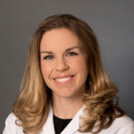 Dr. Christine Marie Cole, MD
