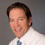 Dr. Andrew John Kaufman, MD