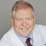 Dr. Jerry Wayne Stanke, MD